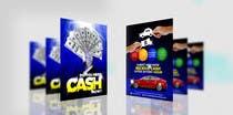 Design An Advertisement Mail Flyer için Graphic Design84 No.lu Yarışma Girdisi