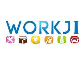 artistnutts tarafından Design logo for local business için no 8