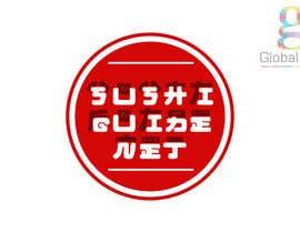 MNDesign82 tarafından Simple and clean logo design için no 21