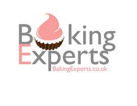 #14 for Design a Logo for BakingExperts.co.uk by Emilyyy