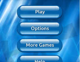 #12 para I need some Graphic Design for game screen por raikulung