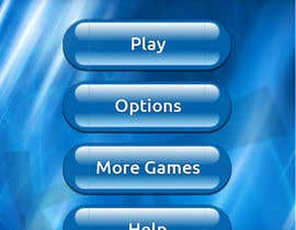 #34 para I need some Graphic Design for game screen por wpmanoj
