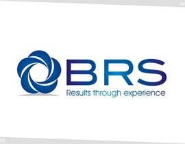 nº 465 pour Logo Design for BRS par innovys