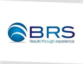 #427 para Logo Design for BRS de innovys