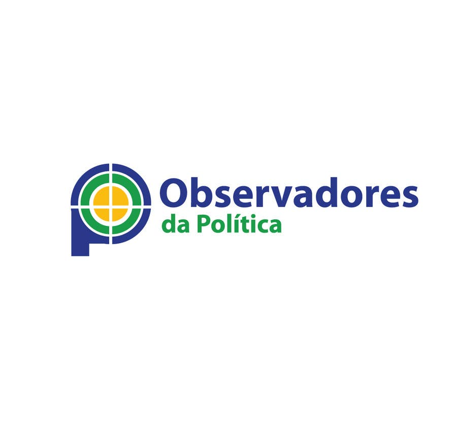 #124 for Projetar um Logo for Observadores da Política by brather3