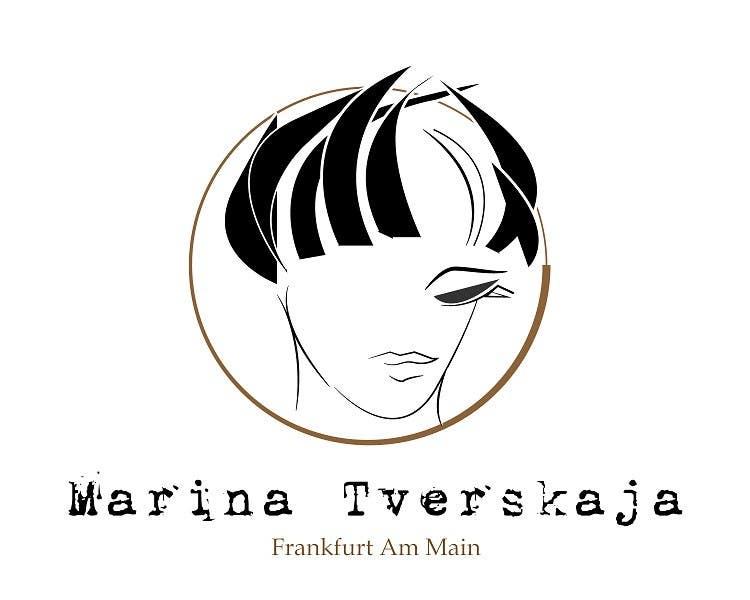 #208 for Logo for Hairdresser by joenesabdullah