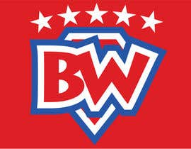 #18 para Design a Logo for boy wonder por stanbaker