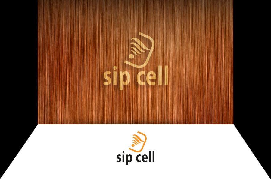 Bài tham dự cuộc thi #98 cho Design a Logo for Telecom Business
