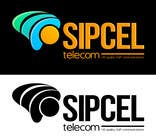 Contest Entry #93 for Design a Logo for Telecom Business