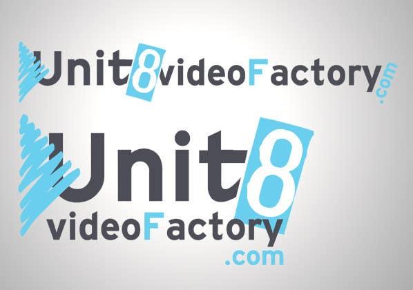 Contest Entry #18 for Logo for Website
