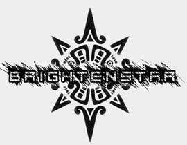 #23 for Brightenstar needs a logo! by djoleNINJA