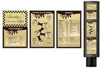 Graphic Design Entri Kontes #53 untuk Graphic Design for Bentley's Chocolate Bar
