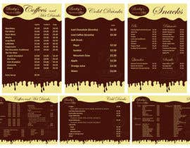 #51 pentru Graphic Design for Bentley's Chocolate Bar de către Anmech