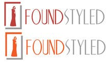 Contest Entry #19 for Design a Logo for 'foundstyled'