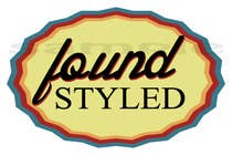 Contest Entry #10 for Design a Logo for 'foundstyled'