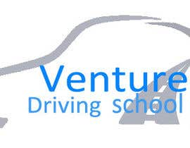 #41 untuk Design a Logo for a UK Driving School oleh kceviv