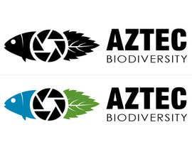 Nro 23 kilpailuun Design a Logo käyttäjältä AugustAhl