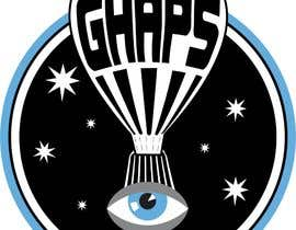 #60 for NASA Challenge: Design a Logo for NASA's Gondola for High Altitude Planetary Science (GHAPS) Project by Pete222