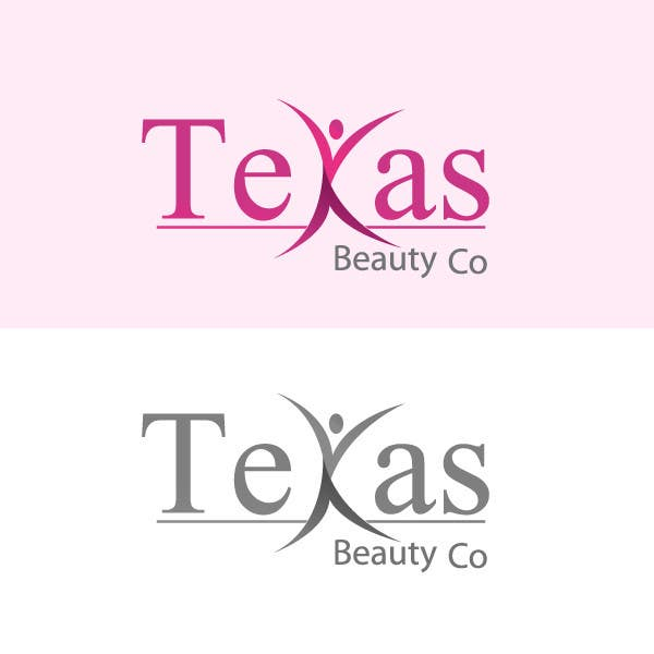 #48 for Design a Logo for Texas Beauty Company by tania06