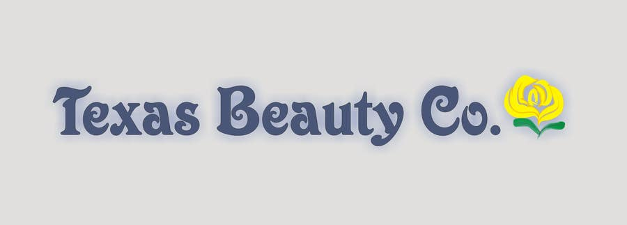 #13 for Design a Logo for Texas Beauty Company by bethmccue