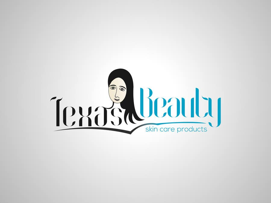 #50 for Design a Logo for Texas Beauty Company by texture605