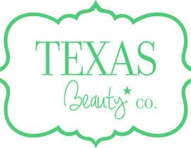#27 for Design a Logo for Texas Beauty Company af STUDIO510