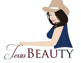 #17 cho Design a Logo for Texas Beauty Company bởi ckillustrations