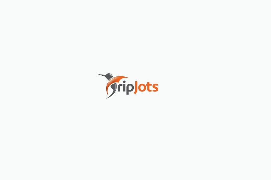 #72 for Design a Logo for Travel Website by KelvinOTIS