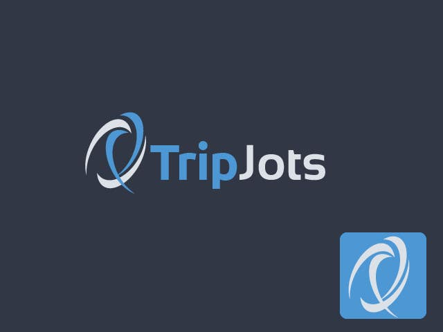 #113 for Design a Logo for Travel Website by rashedhannan
