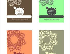 #10 para Create packaging and branding concept de AnutkaAveDesign