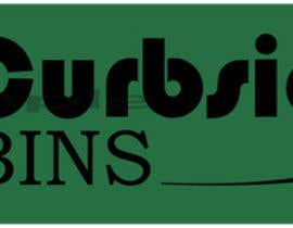 #46 para Design a Logo for Curbside Bins por anliengelbrecht