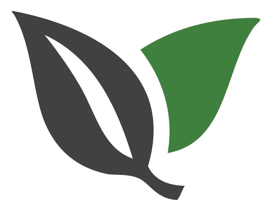 Penyertaan Peraduan #1 untuk Design a Logo for my alternative medicine website