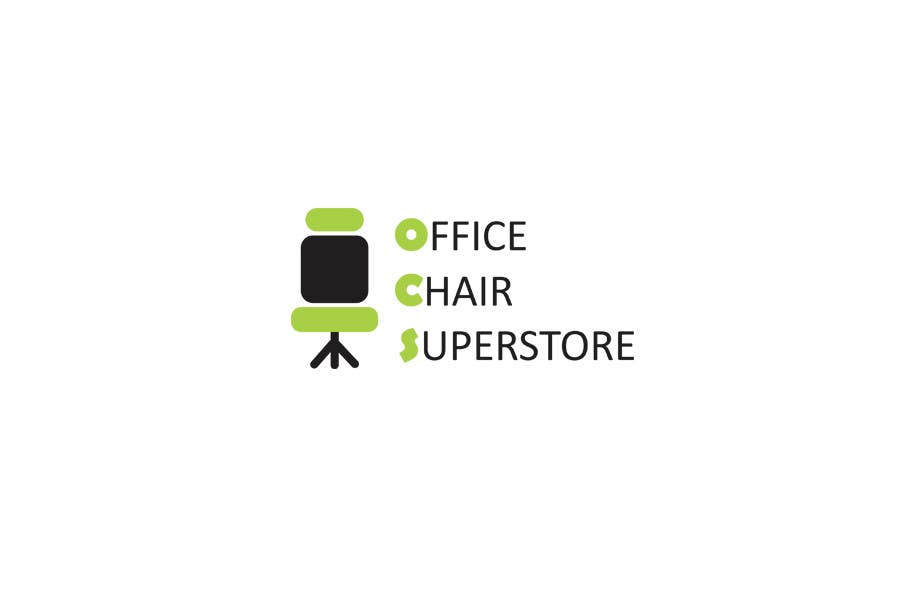 Entry #21 by abhishekbandhu for Logo Design for Office Chair ...