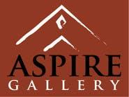 Contest Entry #67 for Design a Logo for Aspire Gallery