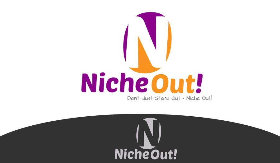 #152 for Design a Logo for Niche Out! by creaturethehero
