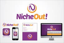 Entry # 110 for Design a Logo for Niche Out! by