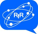 Graphic Design Konkurrenceindlæg #9 for Design a Logo for Rutherfordium Realms