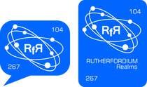 Graphic Design Konkurrenceindlæg #10 for Design a Logo for Rutherfordium Realms