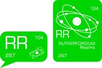 Graphic Design Konkurrenceindlæg #27 for Design a Logo for Rutherfordium Realms