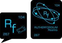 Graphic Design Konkurrenceindlæg #54 for Design a Logo for Rutherfordium Realms