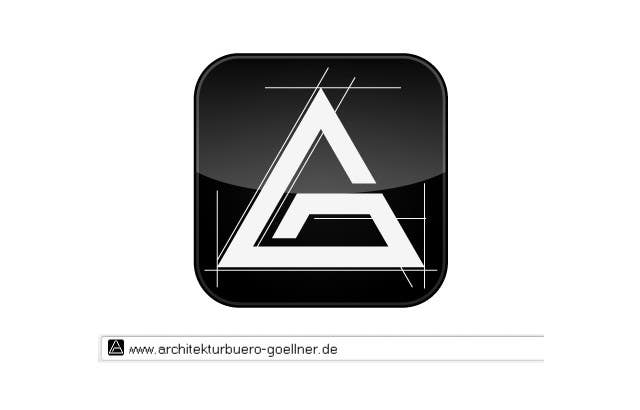 #49 for Creating a Logo for Iphone App and favicon by raikulung