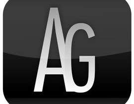 #27 for Creating a Logo for Iphone App and favicon af pega007
