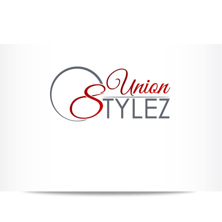 #29 for Business Logo Design Needed by ninjapz