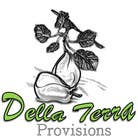 Graphic Design Contest Entry #15 for Design a Logo for Della Terra Provisions!