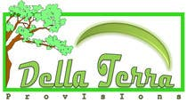 Graphic Design Contest Entry #42 for Design a Logo for Della Terra Provisions!