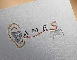 #5 para OREIA Games por euricosantos936