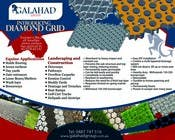 Graphic Design Contest Entry #22 for Graphic Design for Galahad Group Pty Ltd