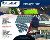 Graphic Design Contest Entry #34 for Graphic Design for Galahad Group Pty Ltd