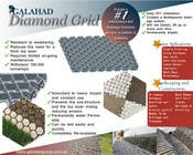 Graphic Design Contest Entry #35 for Graphic Design for Galahad Group Pty Ltd