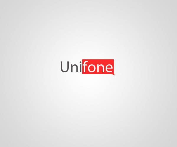 Design a strongly branded Mobile Phone Content Website için 27 numaralı Yarışma Girdisi